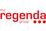 Regenda Housing Group